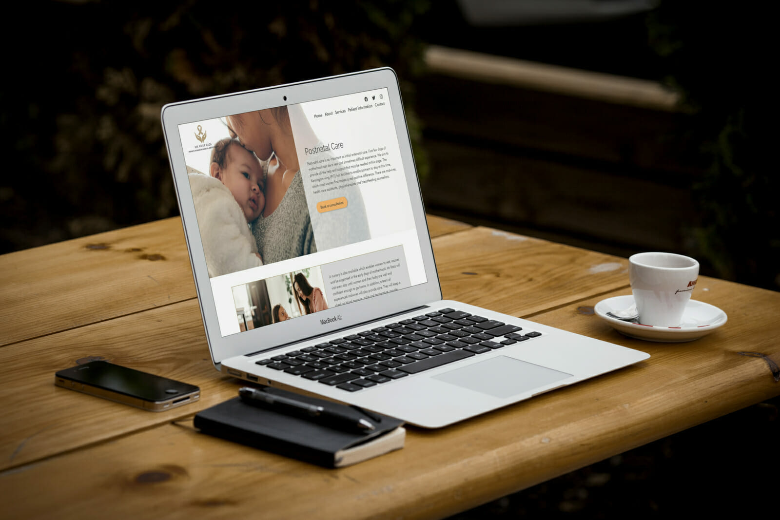 amer-laptop