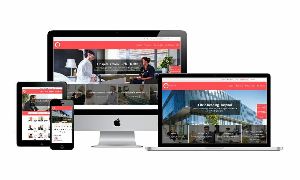 best-medical-website-designers-1