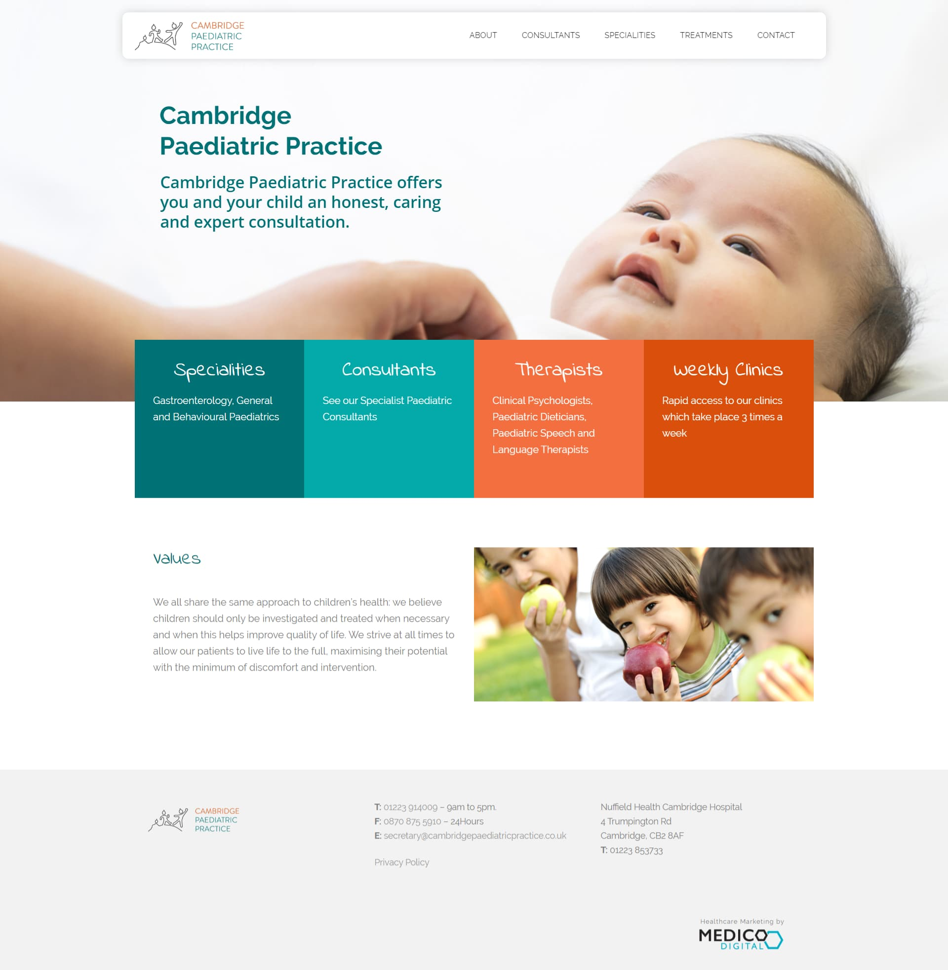 cambridge-paediatric-screenshot-1-1