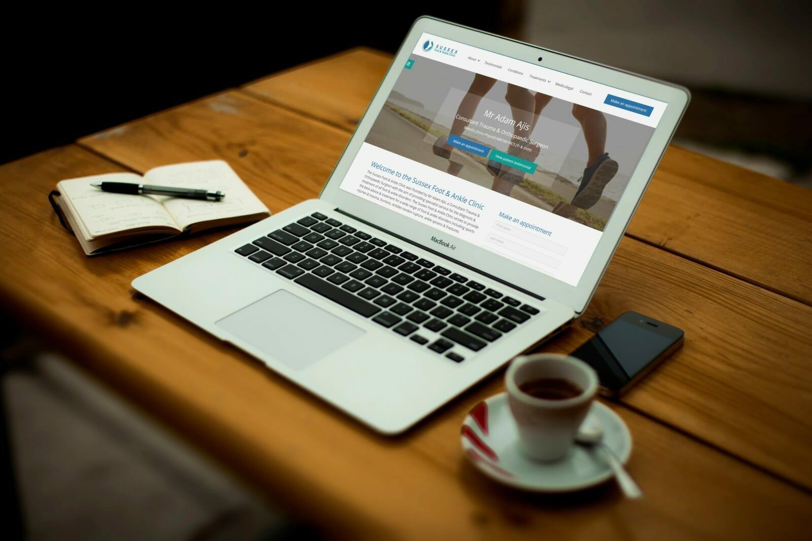 adam-laptop