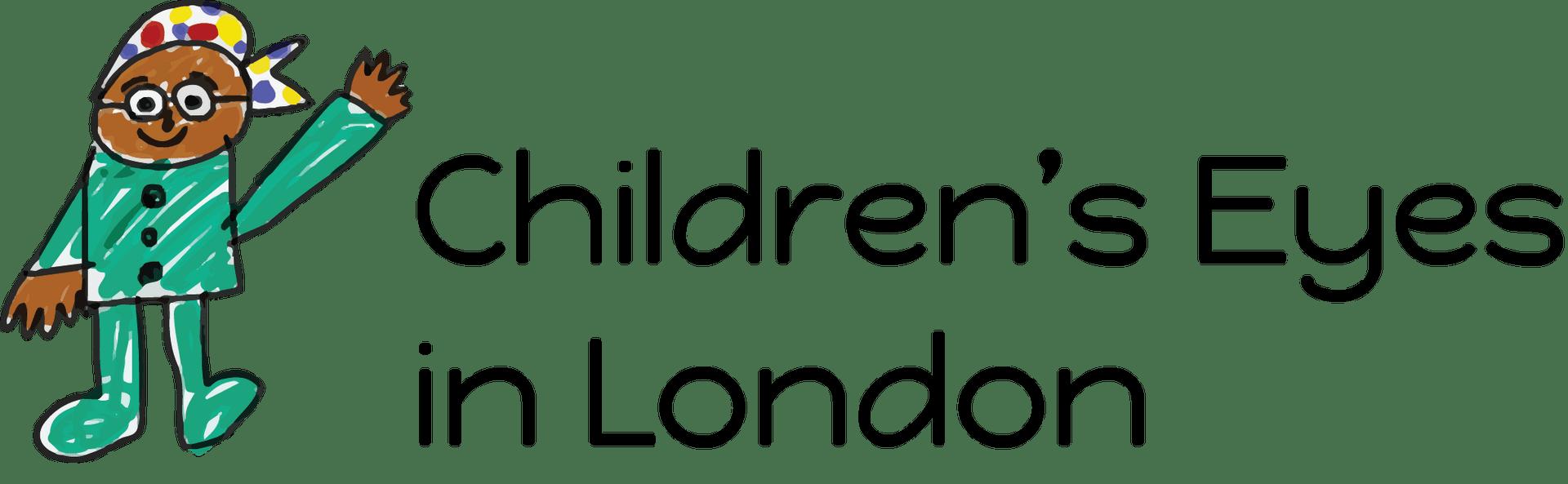 logo-child